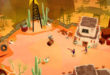 Nintendo Download: Conduct a Symphony of Brutality in the Weird West