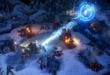 Check out the world, story and characters of Wasteland 3 in new dev diary