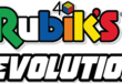 Rubik's Revolution (Tabletop) Review
