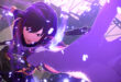 Trailer: New playable character revealed for Scarlet Nexus