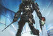 Marvel Comics gets Alien and Predator