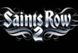 Xbox Games with Gold delivers Saints Row 2 and more this month