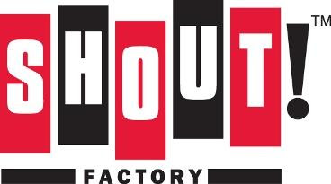 SDCC 20: Shout! Factory to take part in virtual con