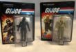 World's Smallest: G.I. Joe (Action Figure) Review