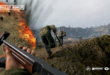 Gamescom 20 Trailer: Medal of Honor comes to VR with Above and Beyond