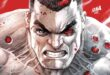 One Last Shot kicks off 2021 for Valiant's Bloodshot