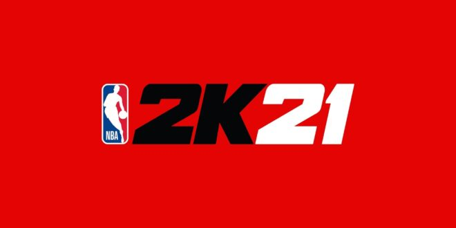 NBA 2K21 (Xbox One) Review