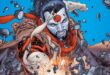 RAI (Graphic Novel) Review