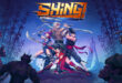 "Shing! (PC) Review: Combat and ""Comedy"""