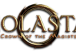 Solasta: Crown of the Magister gets free PAX demo