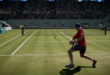 Tennis World Tour 2 serving up on console and PC tomorrow