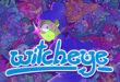 Witcheye (Switch) Review