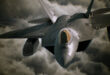 Ace Combat 7 takes to the DLC skies for 25th anniversary