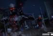 Modern Warfare to get its own horror twist this Halloween