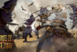 Trailer: Sands of Salzaar showcases early access roadmap, mods