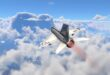 Trailer: War Thunder coming to next-gen consoles