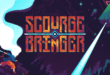 ScourgeBringer (PC) Review