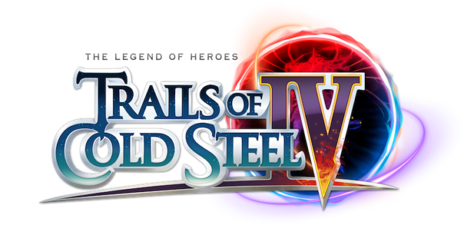 The Legend of Heroes: Trails of Cold Steel IV Complete (PS4) Review