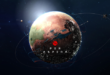 Trailer: Build your own Martian colony in Per Aspera
