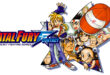 Fatal Fury First Contact (Nintendo Switch) Review