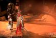 Warhammer Chaosbane: Slayer Edition (Xbox Series X) Review