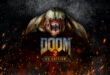 Doom 3 returns in virtual reality for the PSVR