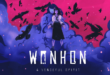 Trailer: New gameplay look and prolog chapter released for Wonhon: A Vengeful Spirit