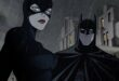 New official images from Batman: The Long Halloween arrive
