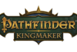 Pathfinder Kingmaker hits Epic Game Store in Enhanced form