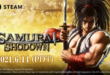 Samurai Showdown coming to Steam on June 14th