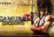 Samurai Showdown coming to Steam on June 14th