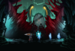 E3 2021 Trailer: Death's Gambit: Afterlife hits Switch with plenty of new content