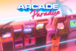 E3 2021: Arcade Paradise tasks gamers with running the ultimate gaming laundry