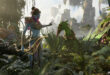 E3 2021: Check out the first trailer for Avatar: Frontiers of Pandora