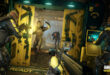 E3 2021: Rainbow Six goes full sci-fi with Extraction