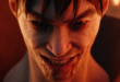 E3 2021: Bethesda announces Redfall, brings co-op vampire-slaying