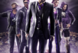 Saints Row The Third Remastered (Xbox Series X|S) Review