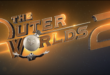 E3 2021 Trailer: The Outer Worlds 2