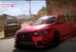 E3 2021 Trailer: Forza Horizon 5