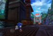 E3 2021: Sega unleashes new looks at Sonic Colors: Ultimate