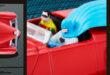 SDCC 2021: Mattel reveals Star Wars, Deadpool, and Batman Hot Wheels exclusives