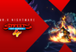 Streets of Rage 4: Mr X Nightmare (PC) Review