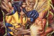 Artist Joe Jusko's Marvel Masterpieces slated for a variant cover spread