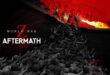 Trailer: World War Z evolves this fall with Aftermath
