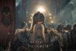 Gamescom 21: Dwarven fantasy title Return to Nangrim teaser playable during Gamescom