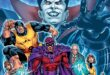 X-Men Legends #10 brings together a motley mutant crew, but to what end?