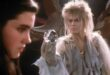 Labyrinth finding its way back to theaters this month