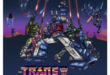 Trailer: Back in theaters this month for anniversary 35 is Transformers: The Movie