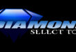 NYCC 21: Diamond Select heads to the Con, with giveaways, panels and more