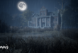 Trailer: Insomnis bringing first-person horror to PlayStation for Halloween